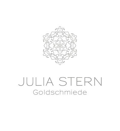 JuliaStern_LOGO_cmyk_120hoch
